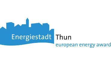 repaircafe-thun-energiestadt-thun