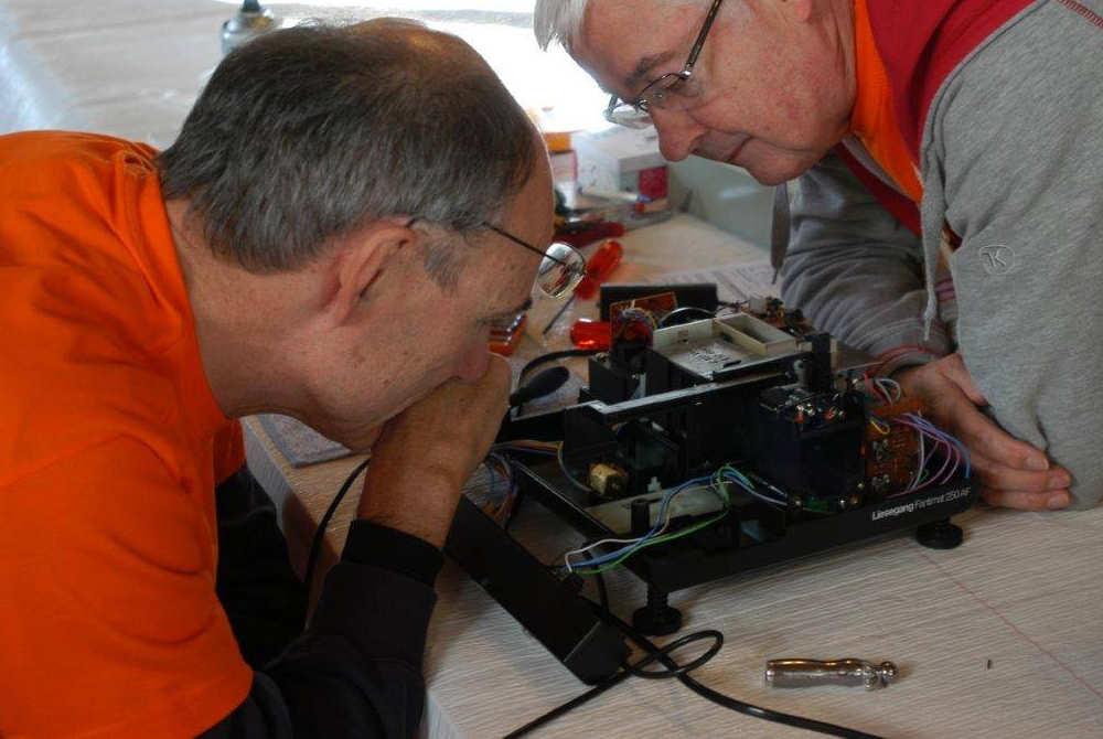 repaircafe-thun-events-1