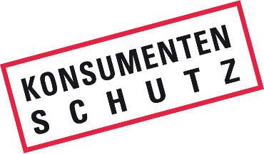 repaircafe-thun-konsumentenschutz
