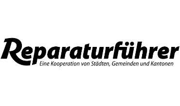 repaircafe-thun-reparaturfuehrer