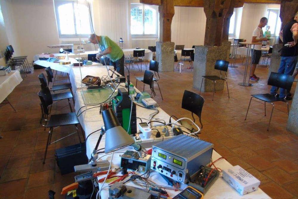 repaircafe-thun-events-3